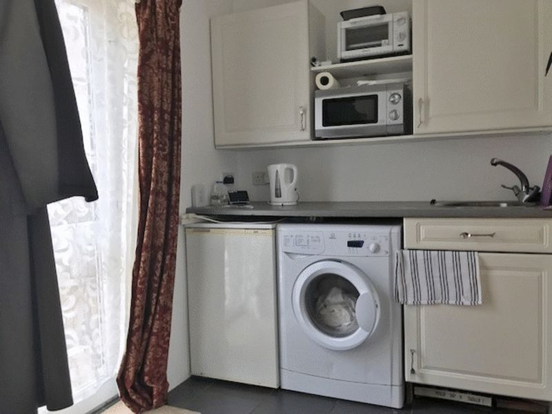 Coldean Lane, Brighton property for sale in , Brighton by Coapt