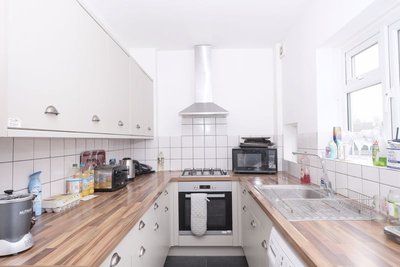 Colbourne Avenue, Brighton property to let in , Brighton by Coapt