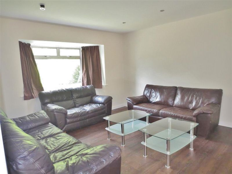 Lucraft Road, Brighton property for sale in Moulsecoomb, Brighton by Coapt
