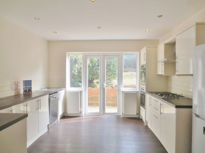 Lucraft Road, Brighton property to let in Moulsecoomb, Brighton by Coapt