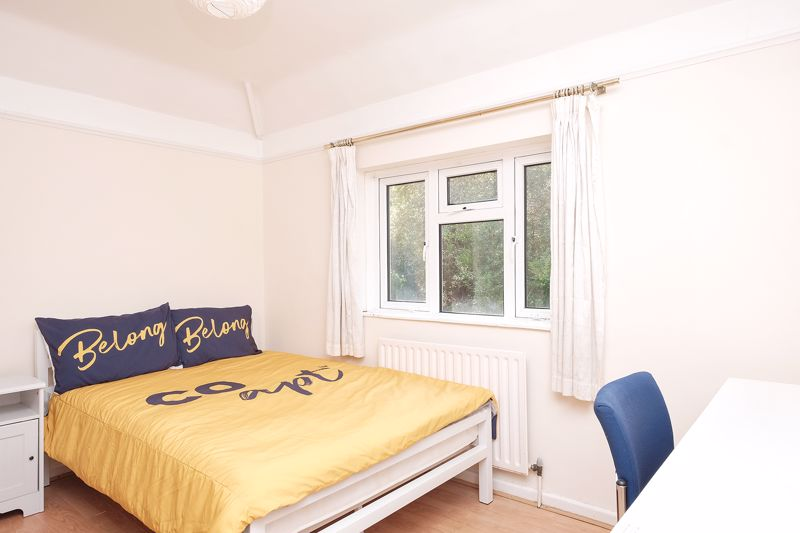 Ashurst Road, Brighton property for sale in Moulsecoomb, Brighton by Coapt