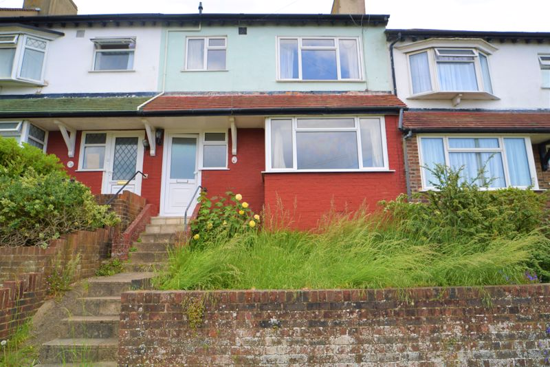 20 Medmerry Hill, Brighton property for sale in Bevendean, Brighton by Coapt