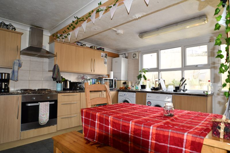 Newmarket Terrace, Brighton property for sale in Lewes Road South, Brighton by Coapt
