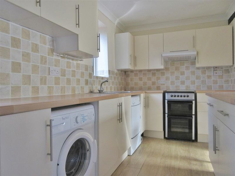 Chailey Road, Brighton property for sale in Moulsecoomb, Brighton by Coapt