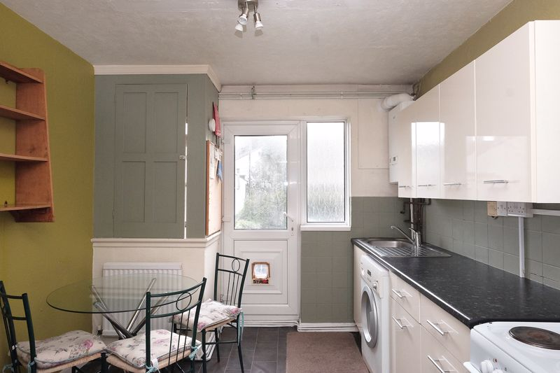 Park Crescent Place, Brighton property for sale in Lewes Road South, Brighton by Coapt