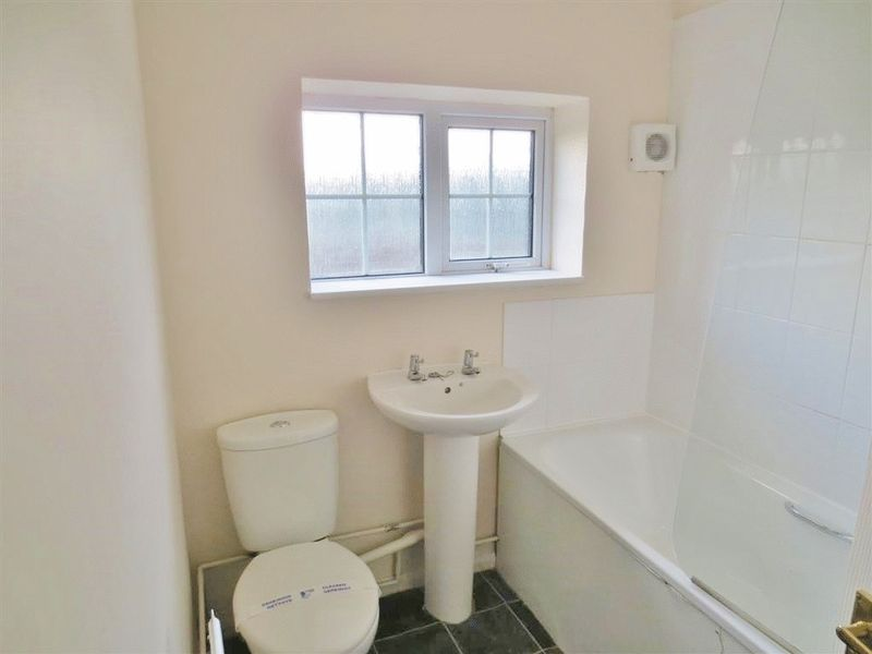 Roundway, Brighton property for sale in Coldean, Brighton by Coapt