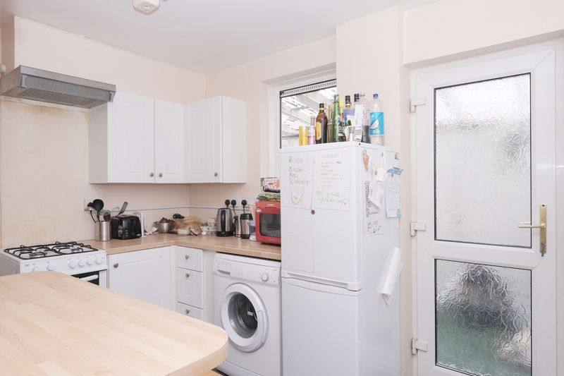 Barcombe Road, Brighton property for sale in , Brighton by Coapt