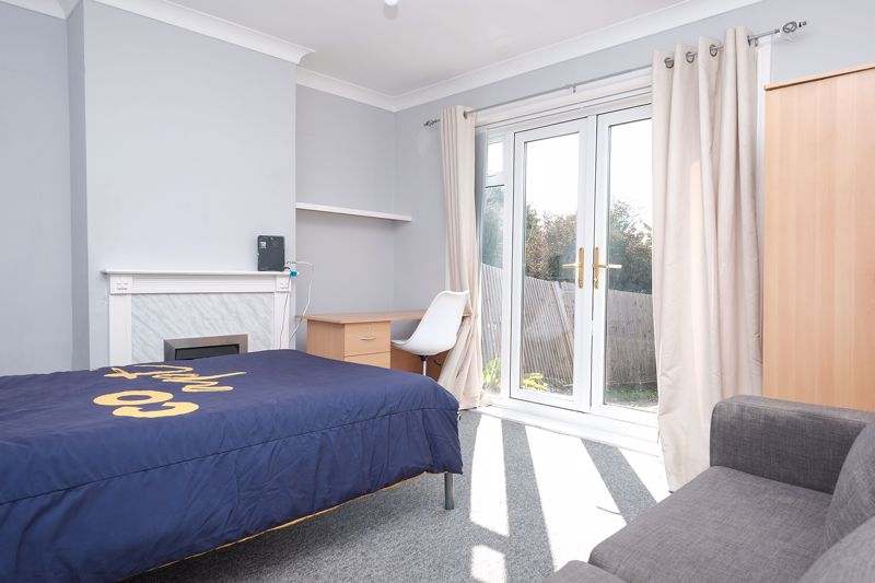 Beatty Avenue, Brighton property to let in Coldean, Brighton by Coapt