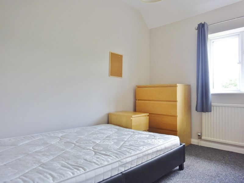 Middleton Rise, Brighton property for sale in Coldean, Brighton by Coapt
