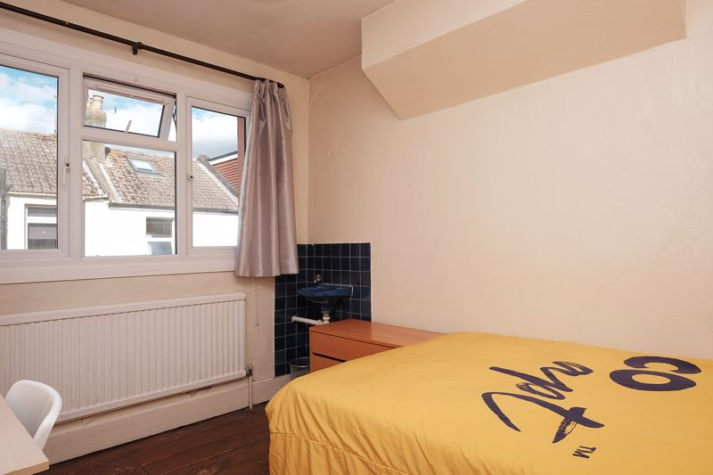 St. Pauls Street, Brighton property for sale in Lewes Road South, Brighton by Coapt
