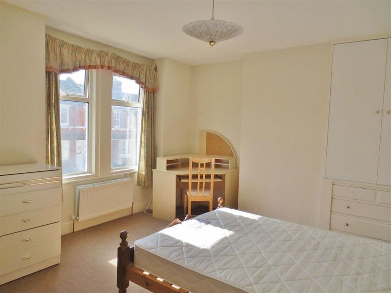 Redvers Road, Brighton property for sale in Lewes Road North, Brighton by Coapt