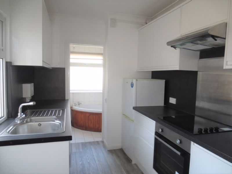 Redvers Road, Brighton property to let in Lewes Road North, Brighton by Coapt