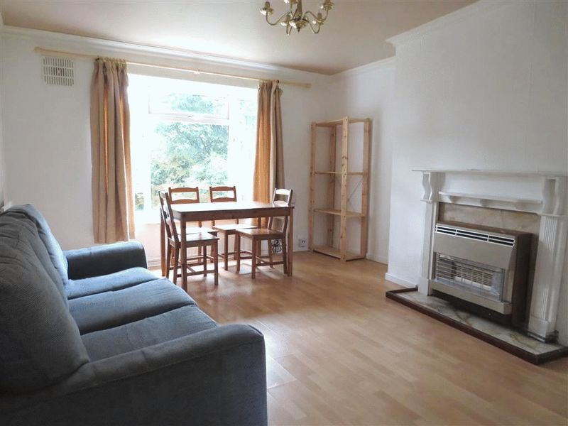 Horton Road, Brighton property for sale in Hollingdean, Brighton by Coapt