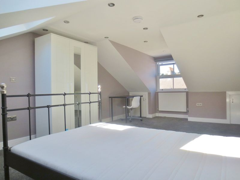 Fairlight Place, Brighton property for sale in Lewes Road South, Brighton by Coapt