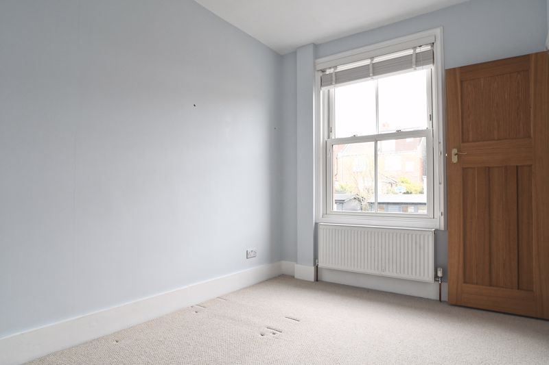 Sandgate Road, Brighton property for sale in , Brighton by Coapt