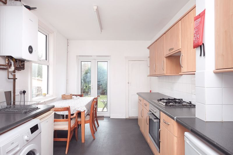 Loder Road, Brighton property to let in Central Brighton, Brighton by Coapt