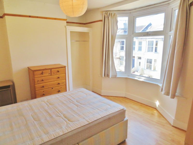 Caledonian Road, Brighton property for sale in Lewes Road South, Brighton by Coapt