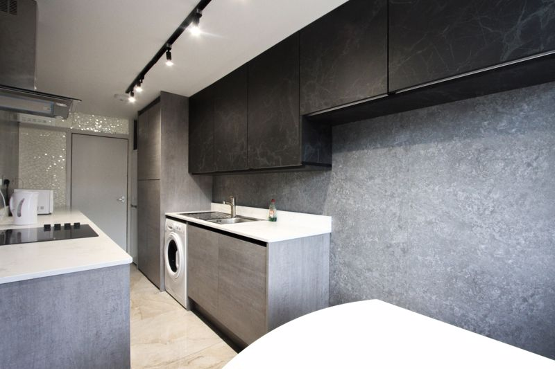 Upper St. James's Street, Brighton property to let in Kemptown, Brighton by Coapt