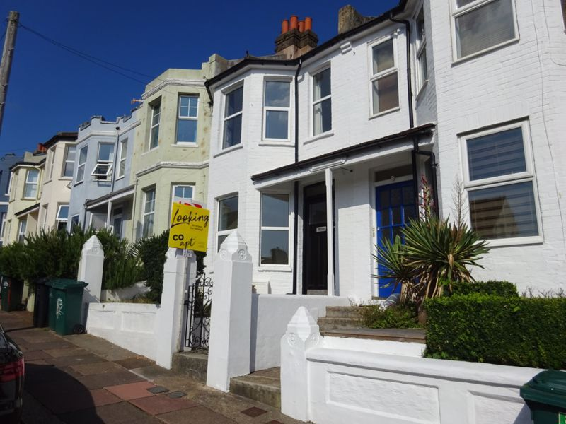 Hollingdean Terrace, Brighton property for sale in Hollingdean, Brighton by Coapt