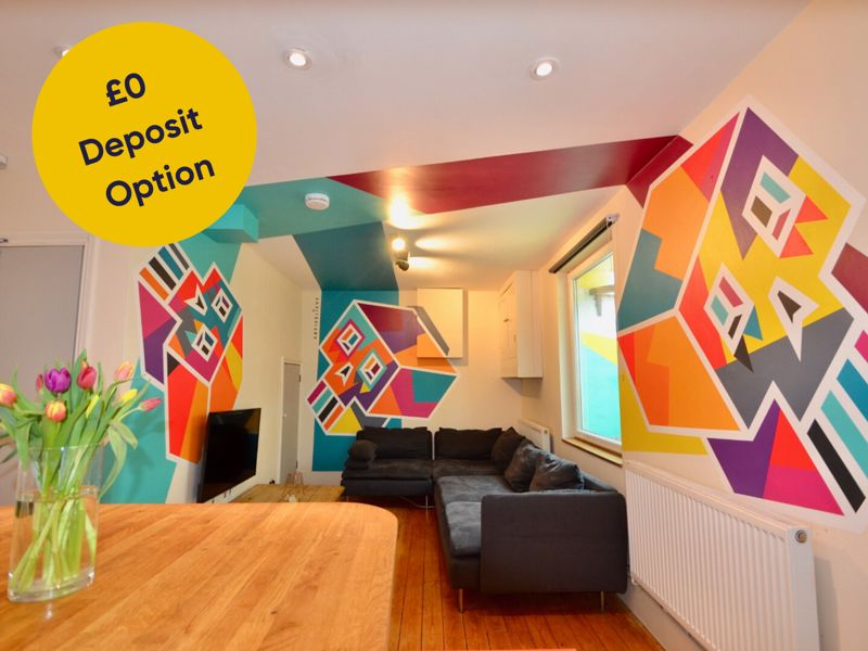 Islingword Road, Brighton property to let in Hanover, Brighton by Coapt