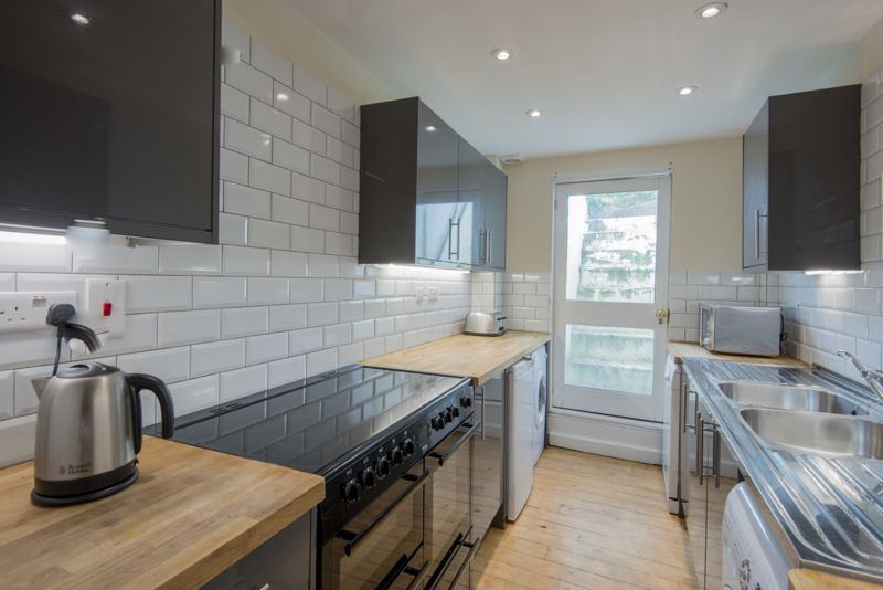 Islingword Road, Brighton property for sale in Hanover, Brighton by Coapt