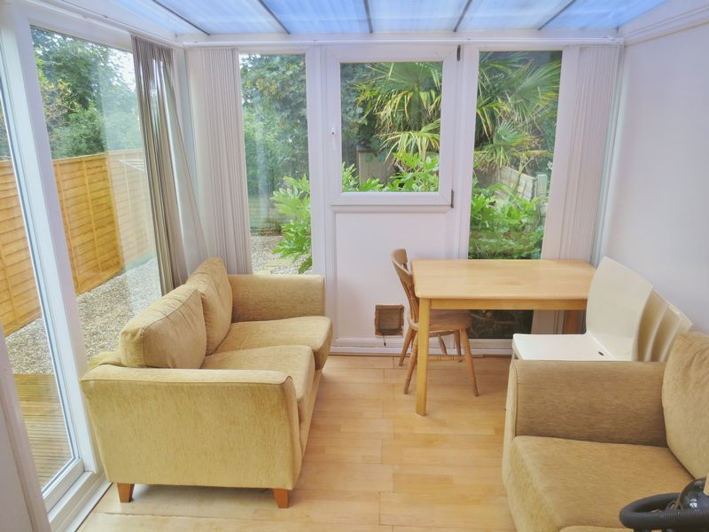 Ewhurst Road, Brighton property for sale in Lewes Road South, Brighton by Coapt