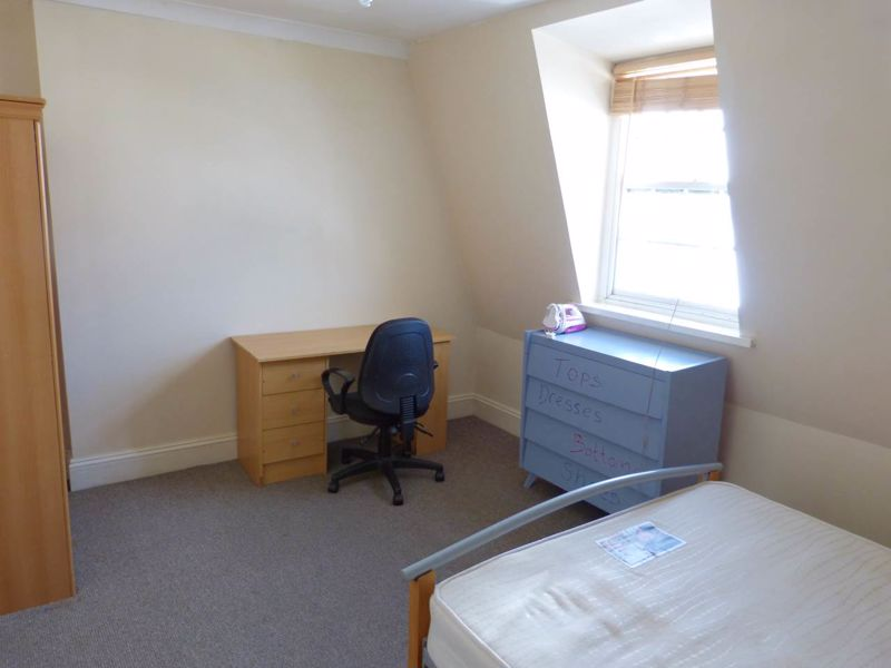 Camelford Street, Brighton property for sale in , Brighton by Coapt