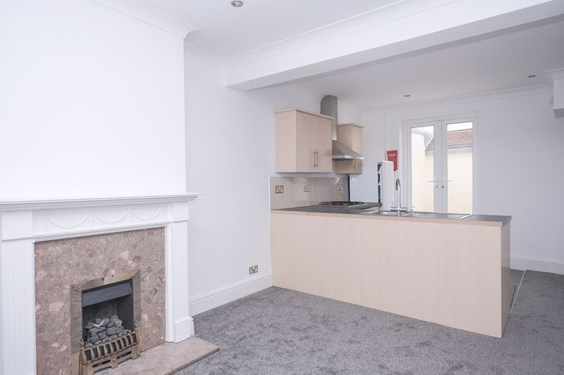 Surrey Street, Brighton property for sale in Central Hove, Brighton by Coapt