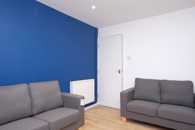 Broadfields, Brighton property for sale in Moulsecoomb, Brighton by Coapt