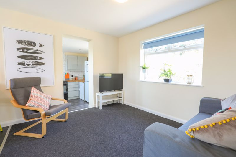 Auckland Drive, Brighton property for sale in Bevendean, Brighton by Coapt