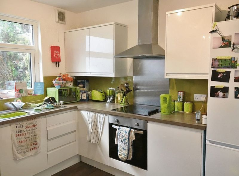 Sussex Street, Brighton property for sale in Hanover, Brighton by Coapt