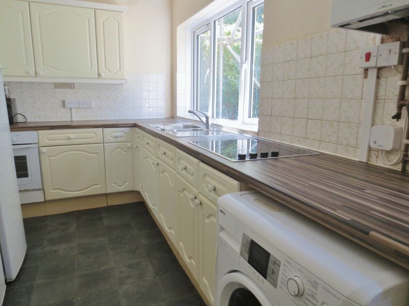 Manton Road, Brighton property for sale in Bevendean, Brighton by Coapt