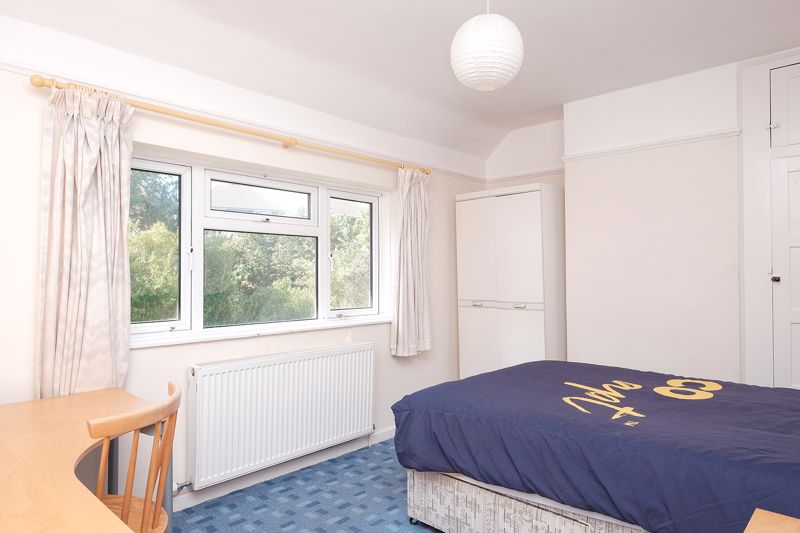 Ashurst Road, Brighton property for sale in , Brighton by Coapt