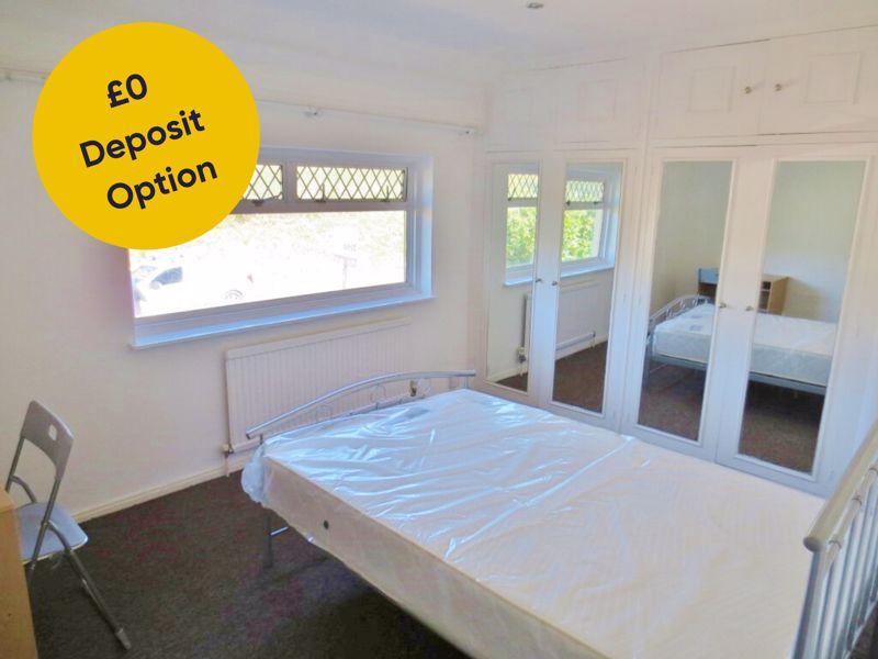 Wolseley Road, Brighton property to let in Coldean, Brighton by Coapt