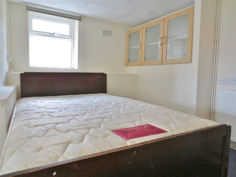 Canfield Close, Brighton property for sale in Coombe Road, Brighton by Coapt