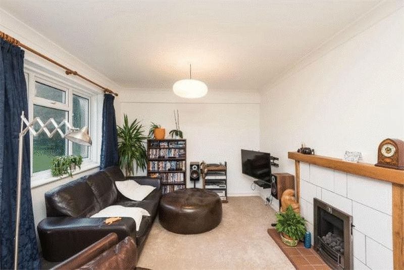 Craven Road, Brighton property for sale in Kemptown, Brighton by Coapt