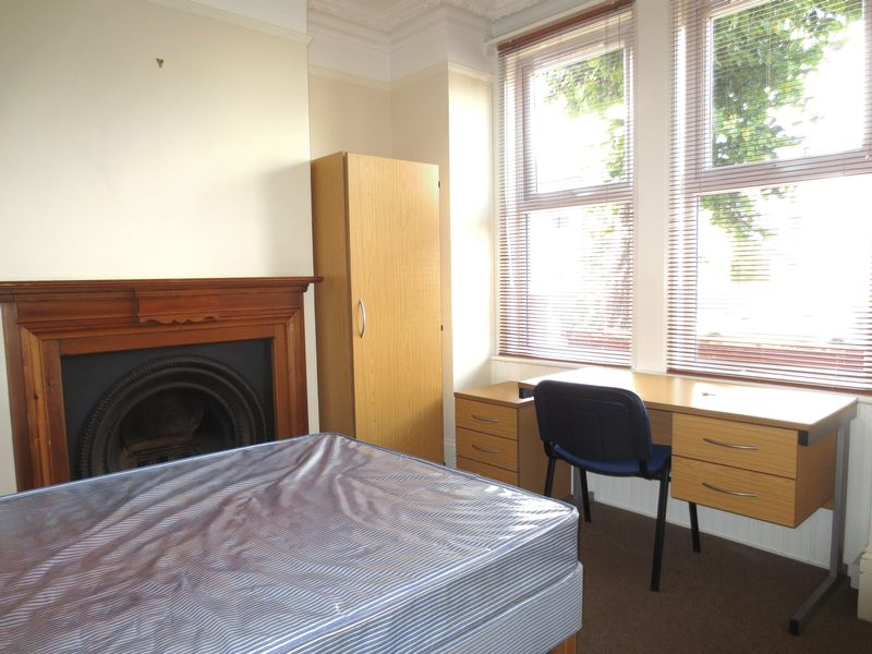 Riley Road, Brighton property for sale in Coombe Road, Brighton by Coapt