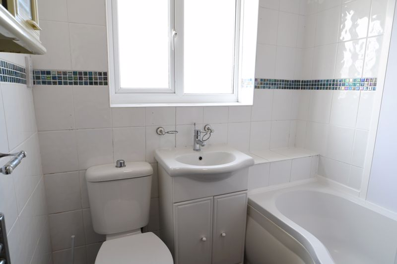 Bevendean Crescent, Brighton property for sale in Bevendean, Brighton by Coapt