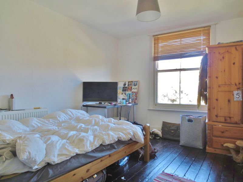 Dyke Road, Brighton property for sale in Fiveways, Brighton by Coapt