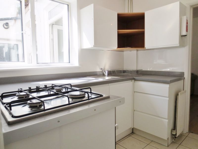 Coombe Terrace, Brighton property to let in Coombe Road, Brighton by Coapt