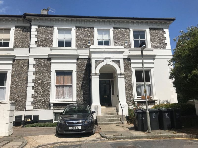 Belmont, Brighton property for sale in Seven Dials, Brighton by Coapt