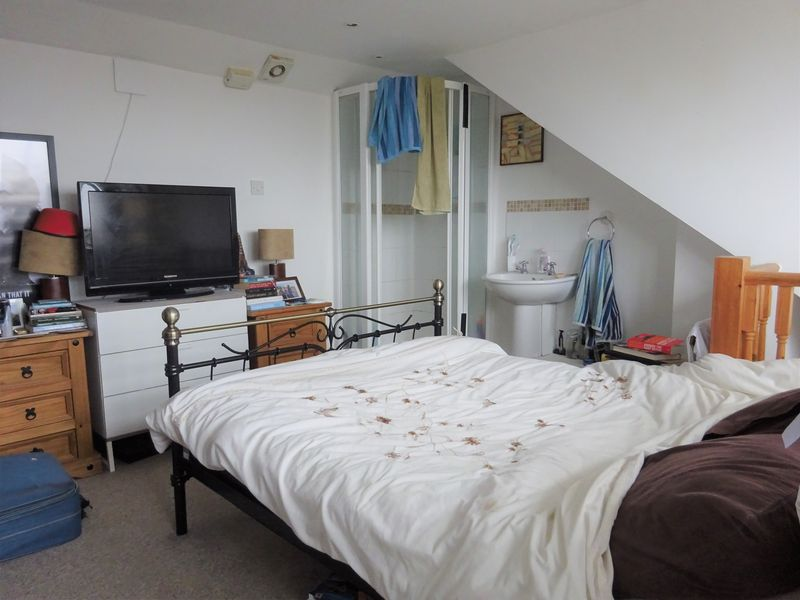 Elm Grove, Brighton property for sale in Elm Grove, Brighton by Coapt