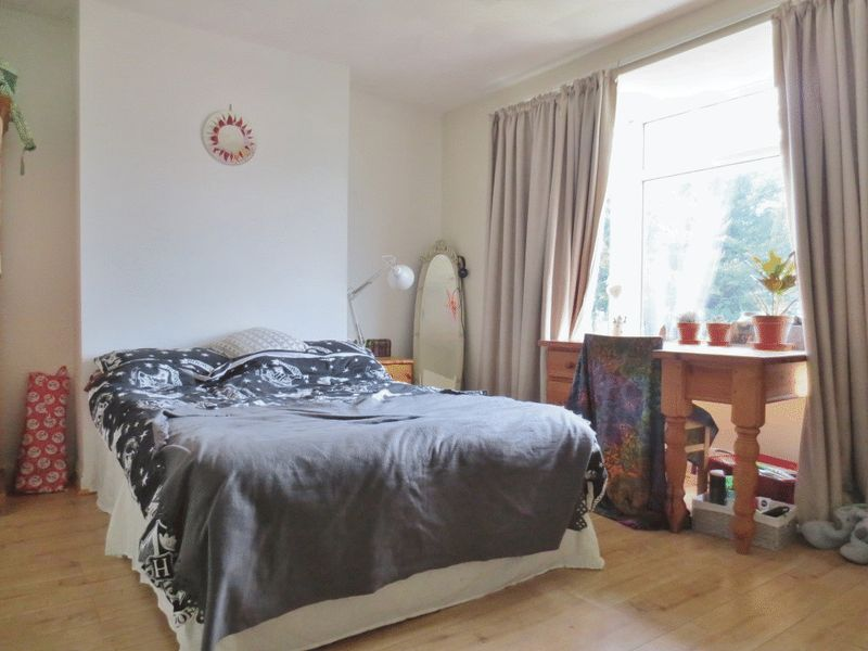 Canfield Road, Brighton property for sale in Coombe Road, Brighton by Coapt