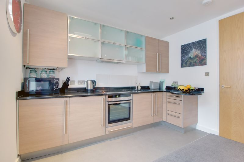 Gloucester Street, Brighton property for sale in , Brighton by Coapt