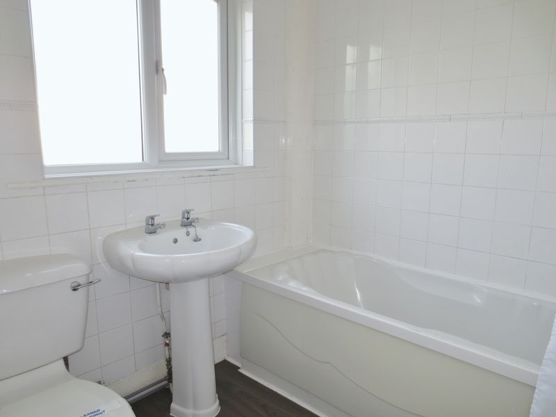 Crayford Road, Brighton property for sale in Coombe Road, Brighton by Coapt