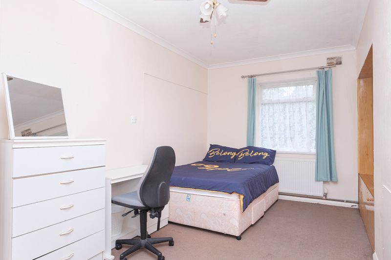 Colbourne Avenue, Brighton property for sale in , Brighton by Coapt