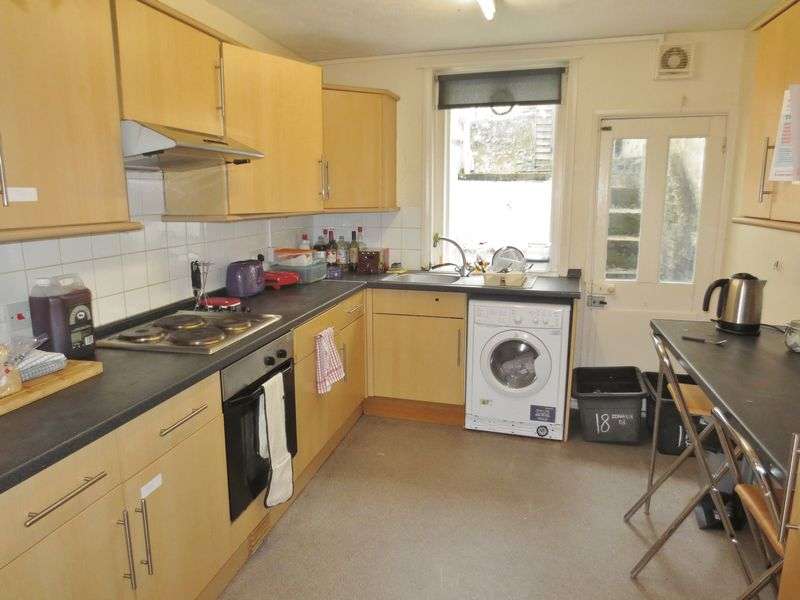 Franklin Road, Brighton property for sale in Elm Grove, Brighton by Coapt