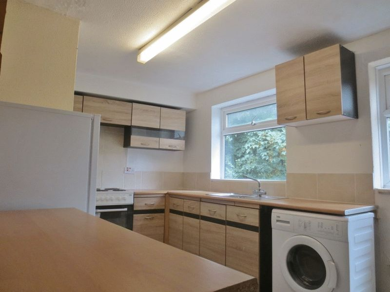 Shanklin Road, Brighton property for sale in Elm Grove, Brighton by Coapt