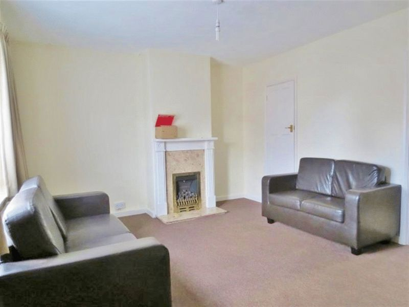 Stonecross Road, Brighton property for sale in Moulsecoomb, Brighton by Coapt