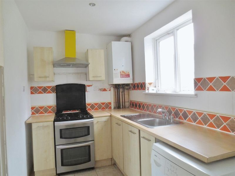 Moulsecoomb Way, Brighton property for sale in Moulsecoomb, Brighton by Coapt